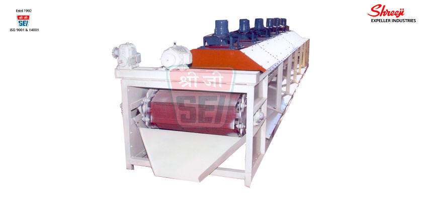 Animal Feed Plant, Cattle Feed Plant, Poultry Feed Plant